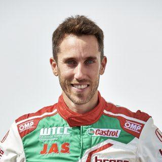 Esteban Guerrieri