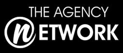 The Agency Network San Antonio