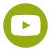 Youtube D.Plantes