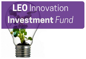 LEO Innovation Investment Fund logo