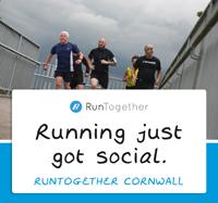 RunTogether Cornwall