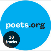 Poem Playlist