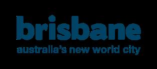 Brisbane Marketing