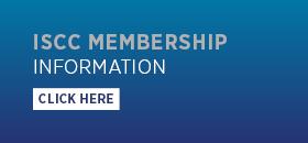 ISCC Membership Information