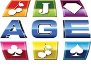 AGE | AUSTRALASIAN GAMING EXPO