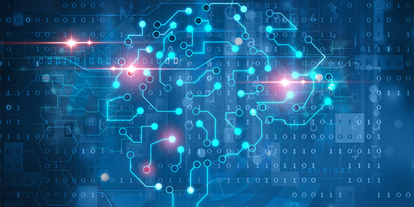 How Artificial Intelligence will transform insurance products and pricing