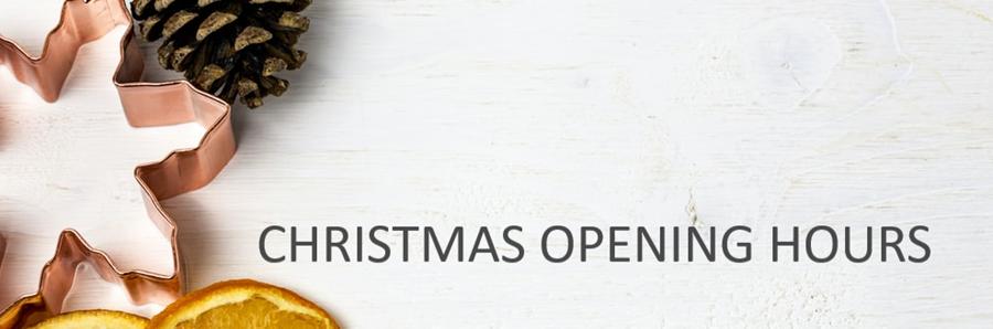 Christmasopening 9900000000079e3c